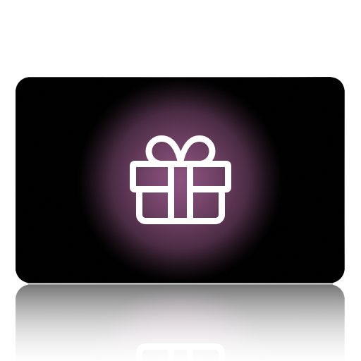 https://mainemagicmirror.com/wp-content/uploads/2018/12/pw-gift-card.png